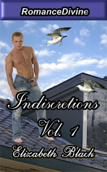 Indiscretions_1_small