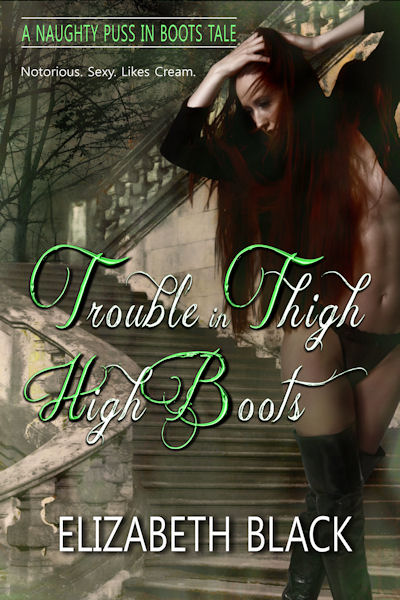 TroubleInThighHighBoots_MED