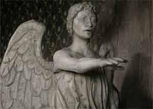 Weeping_angel1_2