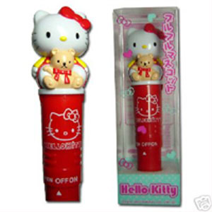 Hello_kitty_vibe