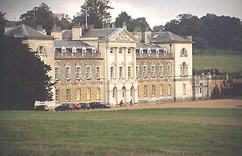 Woburn_abbey